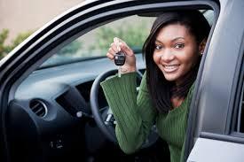 Car Lockout Santa Clarita