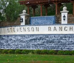 Locksmith Stevenson Ranch