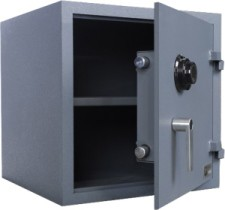 top commercial safes (661) 210-1182