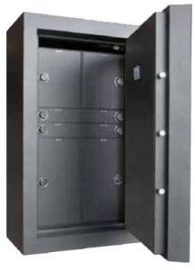 best commercial safes (661) 210-1182