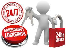 emergency locksmith 91322